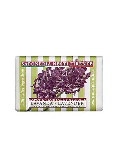 Nestidante Nesti Dante Saponeria Nesti Le Deliziose Lavender Sabun Temizleyici Renksiz